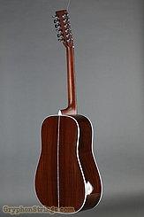 Martin Guitar D12-28 NEW Image 4