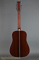 Martin Guitar D12-28 NEW Image 5