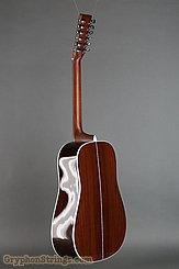 Martin Guitar D12-28 NEW Image 6
