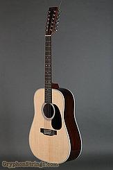 Martin Guitar D12-28 NEW Image 8