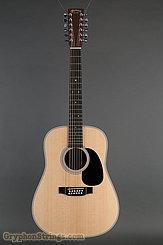 Martin Guitar D12-28 NEW Image 9