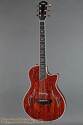 Taylor Guitar T5z, Custom LTD, Cocobolo NEW