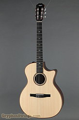 Taylor Guitar 714ce-N NEW