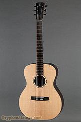 Kremona Guitar R-35 All solid wood NEW