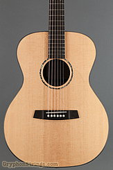 Kremona Guitar R-35 All solid wood NEW Image 10