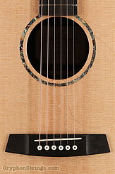 Kremona Guitar R-35 All solid wood NEW Image 11