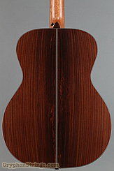 Kremona Guitar R-35 All solid wood NEW Image 12