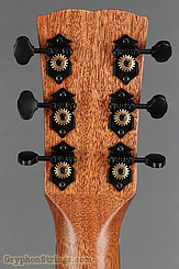 Kremona Guitar R-35 All solid wood NEW Image 15