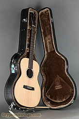 Kremona Guitar R-35 All solid wood NEW Image 17