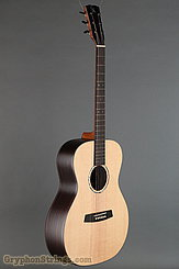 Kremona Guitar R-35 All solid wood NEW Image 2