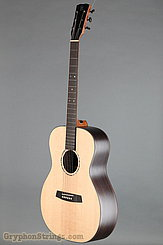 Kremona Guitar R-35 All solid wood NEW Image 8