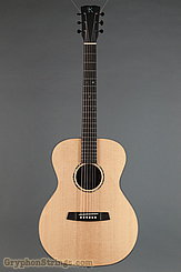 Kremona Guitar R-35 All solid wood NEW Image 9