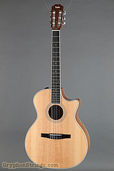 Taylor Guitar 414ce-N NEW