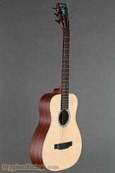Martin Guitar LX Ed Sheeran 3 NEW Image 2