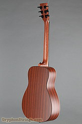 Martin Guitar LX Ed Sheeran 3 NEW Image 4