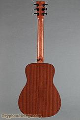 Martin Guitar LX Ed Sheeran 3 NEW Image 5