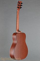 Martin Guitar LX Ed Sheeran 3 NEW Image 6