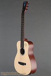 Martin Guitar LX Ed Sheeran 3 NEW Image 8