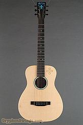 Martin Guitar LX Ed Sheeran 3 NEW Image 9
