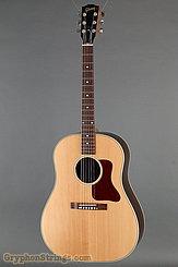 2015 Gibson Guitar J-29
