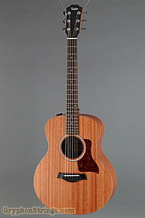 Taylor Guitar GS Mini-e Mahogany NEW