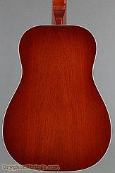 Scheerhorn Guitar L-body Mahogany, Squareneck NEW Image 12