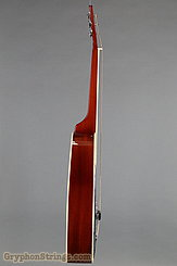 Scheerhorn Guitar L-body Mahogany, Squareneck NEW Image 3