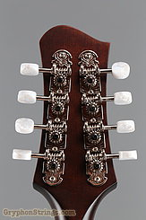Eastman Mandolin MD304 NEW Image 15