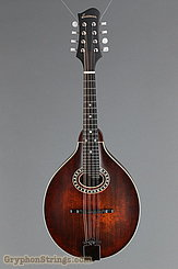 Eastman Mandolin MD304 NEW Image 9