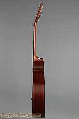 Taylor Guitar 352ce NEW Image 7