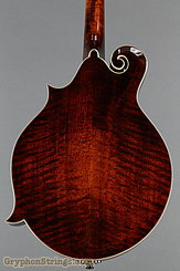 2005 Eastman Mandolin MD615 Image 12