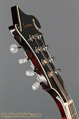 2005 Eastman Mandolin MD615 Image 14