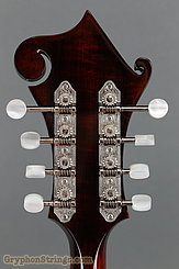 2005 Eastman Mandolin MD615 Image 15