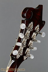 2005 Eastman Mandolin MD615 Image 16