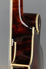 2005 Eastman Mandolin MD615 Image 17