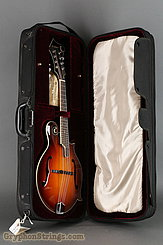 2005 Eastman Mandolin MD615 Image 20