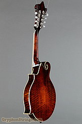 2005 Eastman Mandolin MD615 Image 6