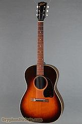 1946 Gibson Guitar LG-2