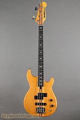 1984 Yamaha Bass BB-2000