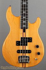1984 Yamaha Bass BB-2000 Image 10