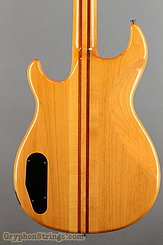 1984 Yamaha Bass BB-2000 Image 11
