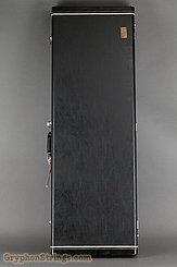 1984 Yamaha Bass BB-2000 Image 14