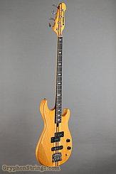 1984 Yamaha Bass BB-2000 Image 2