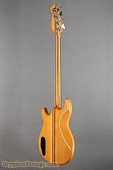 1984 Yamaha Bass BB-2000 Image 4
