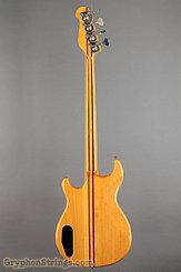 1984 Yamaha Bass BB-2000 Image 5