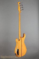 1984 Yamaha Bass BB-2000 Image 6