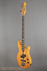 1984 Yamaha Bass BB-2000 Image 8