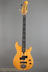 1984 Yamaha Bass BB-2000 Image 9