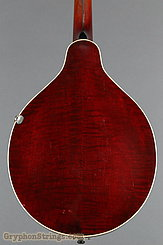1920 Gibson Mandolin A-4 sunburst Image 17
