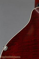 1920 Gibson Mandolin A-4 sunburst Image 18